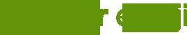 Onur Energy Logo
