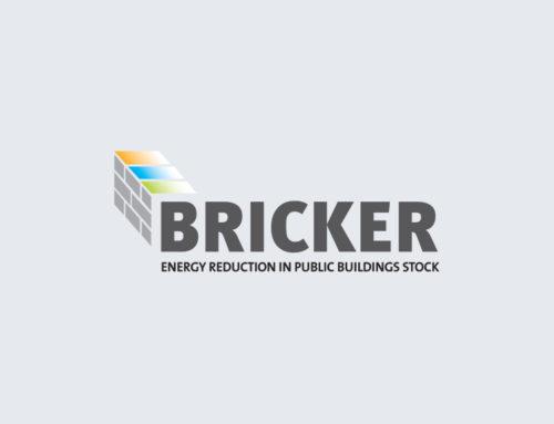 Bricker Project