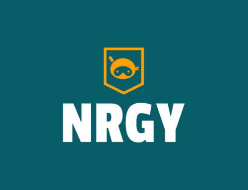 NRGY.NINJA