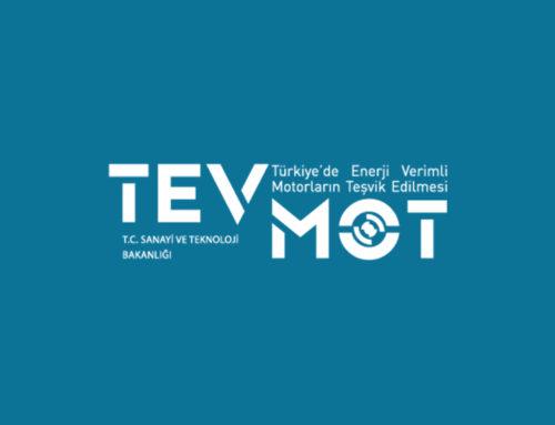TEVMOT
